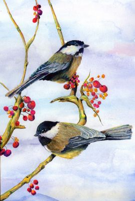 189 2 chickadees sm cropped.jpg