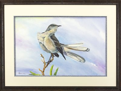 mockingbird framed.jpg